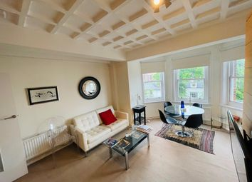 Thumbnail Studio for sale in Neville Court, Abbey Road, St Johns Wood