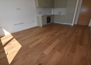 Thumbnail 2 bed flat to rent in Windmill Road, Sunbury On Thames