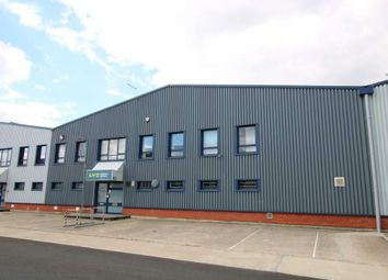 Thumbnail Commercial property to let in Albion Close, Newtown Business Park, Parkstone, Poole