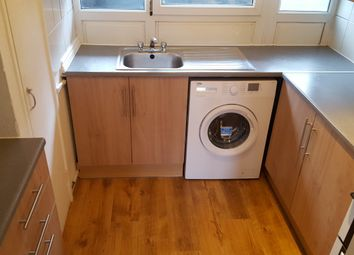 1 bed flat to rent in Manchester Road, Isle Of Dogs E14