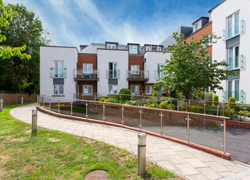 Thumbnail 2 bed flat for sale in Field End Road, Eastcote, Pinner