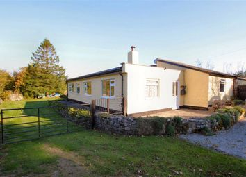Thumbnail 3 bed cottage for sale in Rhes-Y-Cae Road, Hendre, Flintshire