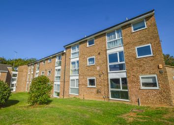 Thumbnail 2 bed flat to rent in Ribbledale, London Colney, St.Albans