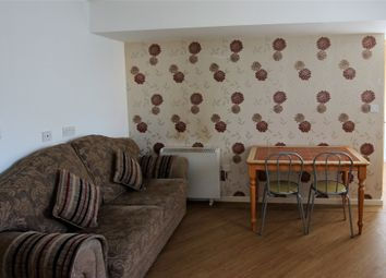 1 bed flat to rent in Dovecote Street, Stockton On Tees TS18