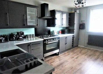 Thumbnail 3 bed terraced house for sale in Seel Road, Huyton