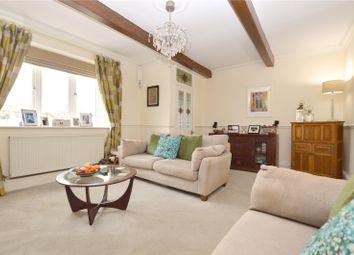 Bagley Lane, Farsley, Pudsey, West Yorkshire LS28