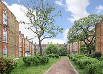 3 bed maisonette for sale in Goldsmith Road, London SE15