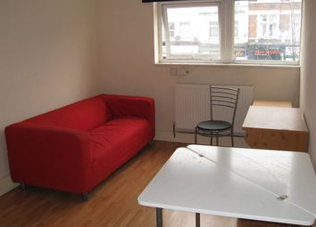 Thumbnail 4 bedroom duplex to rent in New Cross Road, Lodnon