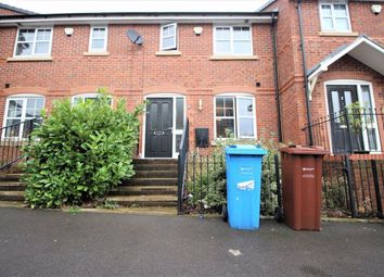 3 bed terraced house for sale in Celia Street, Manchester M8