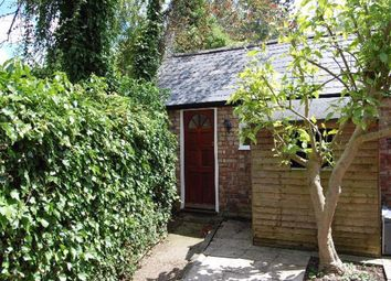 Thumbnail Studio to rent in Southdown Road, Harpenden