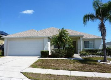 Thumbnail 4 bed property for sale in Hillcrest Drive, Davenport, Fl, 33897, United States Of America