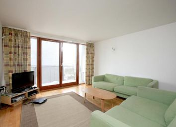 Thumbnail 2 bed flat to rent in Naylor West, Assam Street, London