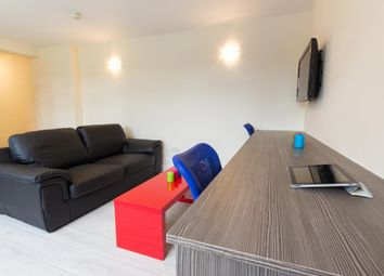 Thumbnail 2 bedroom property to rent in Portland Place, 54-56 Headingley Lane, Leeds