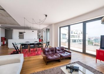 Thumbnail 2 bed property for sale in Campolide, Campolide, Lisbon, Portugal