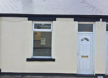 Thumbnail 1 bed bungalow to rent in Kimberley Street, Coundon Grange