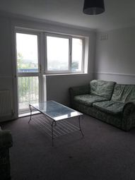 Thumbnail 2 bed flat to rent in 33 Primrose Place, Perth