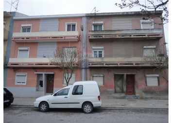 Thumbnail 6 bed block of flats for sale in Moita, Portugal