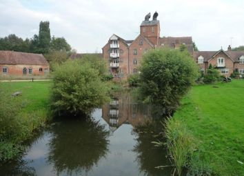 Thumbnail 2 bed duplex for sale in The Mill, Great Alne