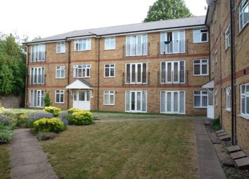 Thumbnail 1 bed flat to rent in Temple Gate, Temple End, High Wycombe