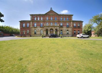 Thumbnail 3 bedroom flat for sale in 9, Middlewood Lodge, Wadsley Park Village