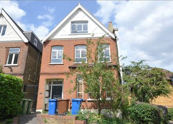 Thumbnail 2 bed flat for sale in Grove Park, Camberwell, London