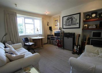 Thumbnail 3 bedroom semi-detached house for sale in Telscombe Way, Luton