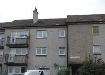 Thumbnail 2 bed flat for sale in Victoria Terrace, Chalmers Street, Ardrishaig, Lochgilphead