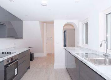 Thumbnail 6 bed terraced house to rent in Buckingham Close, Bath Street, Brighton