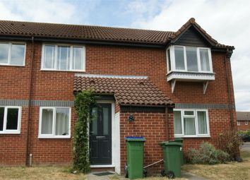 1 bed maisonette to rent in Cambridge Road, West Molesey KT8