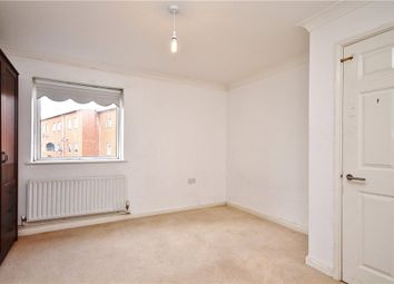 Thumbnail 2 bed flat to rent in London Road, Mitcham, Surrey