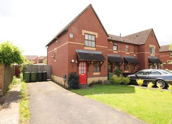 Thumbnail 2 bed property for sale in Meadow Road, Droitwich