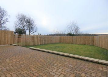 Strafford Grove, Birdwell, Barnsley S70