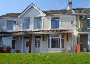 Thumbnail 3 bedroom property for sale in Commercial Street, Ystalyfera, Swansea