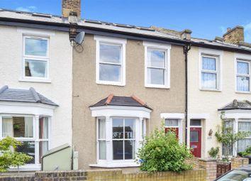 Property for Sale in Nelson Road, London SW19 - Buy Properties in