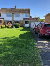 Thumbnail 3 bed semi-detached house to rent in Pinewood Crescent, Heighington