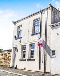 Thumbnail 2 bed cottage for sale in High Street, Eston, Middlesbrough