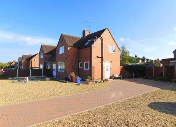 Thumbnail 3 bed semi-detached house for sale in Barnfield Road, Stourport-On-Severn