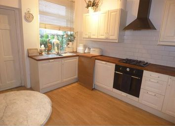 Thumbnail 2 bed terraced house for sale in St. John Street, Lees, Oldham