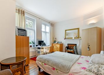 Thumbnail Flat for sale in Bishops Park Road, Fulham