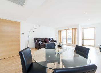 Thumbnail 2 bed flat to rent in Bentinck House, 34 Monck Street, Westminster, London