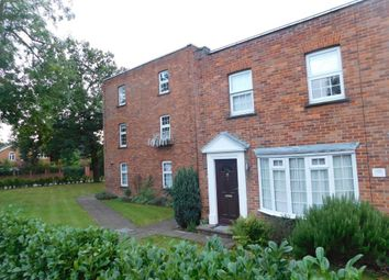 Thumbnail 3 bed terraced house to rent in Cambria Court, Turner Road, Langley