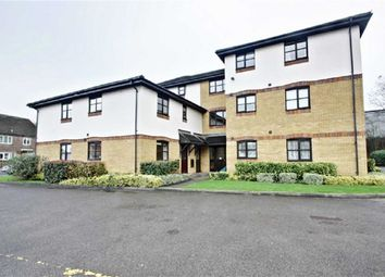 Thumbnail 1 bed flat for sale in Water Lane, Kings Langley