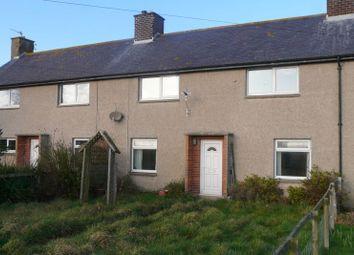 Thumbnail 3 bedroom property to rent in Norham, Berwick-Upon-Tweed