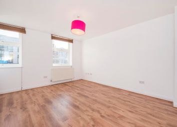 Thumbnail 1 bed flat to rent in Broadway, London
