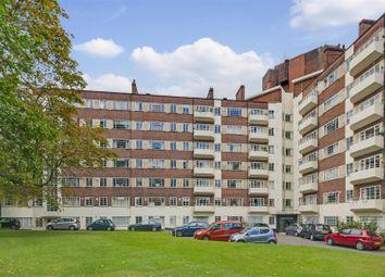 Thumbnail 2 bed flat for sale in Hornsey Lane, Highgate