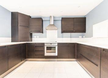 Thumbnail 2 bedroom flat for sale in Albert Road, Buckhurst Hill