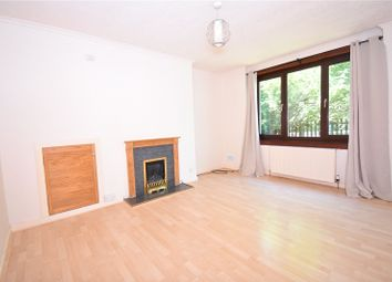Thumbnail 2 bed flat to rent in Haig Crescent, Dunfermline, Fife