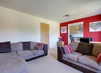 Thumbnail 2 bed flat for sale in Mint Garth, Knaresborough