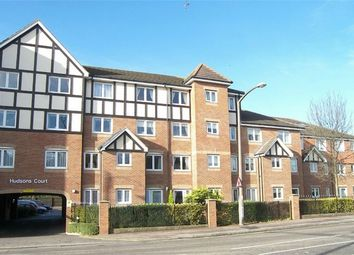 Thumbnail 1 bed property for sale in Darkes Lane, Potters Bar