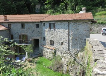 Thumbnail 1 bed country house for sale in 787, Comano, Massa And Carrara, Tuscany, Italy